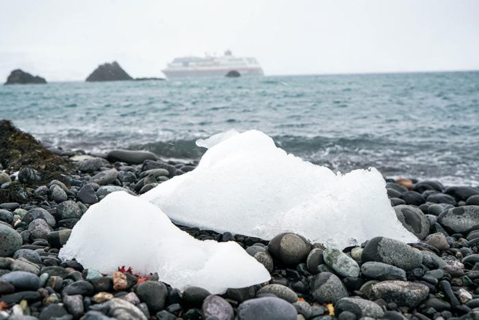 antarktis-anlandung-eis