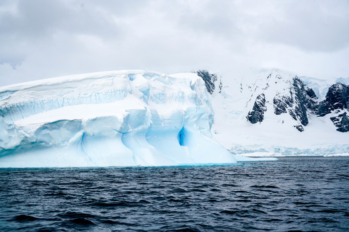 antarktis-eisberg