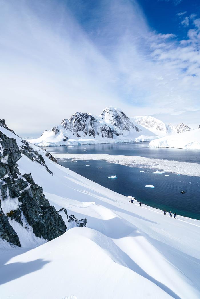 antarktis-traumziel