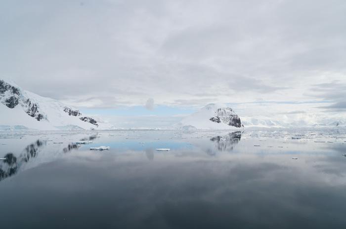 antarktis-wasser