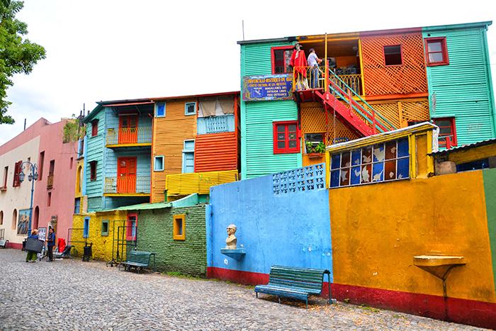 argentinien-rundreise-buenos-aires_la-boca