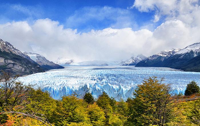 argentinien-rundreise-gletscher-perito-moreno-i