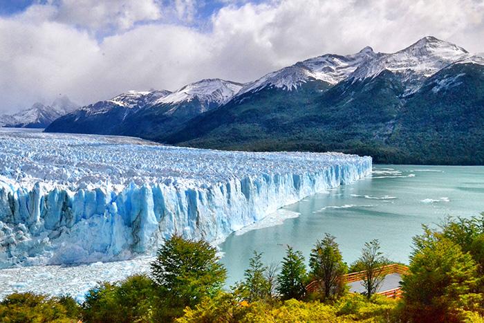 argentinien-rundreise-gletscher-perito-moreno-ii