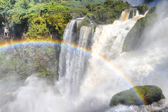 argentinien-rundreise-iguazu-wasserfaelle-i