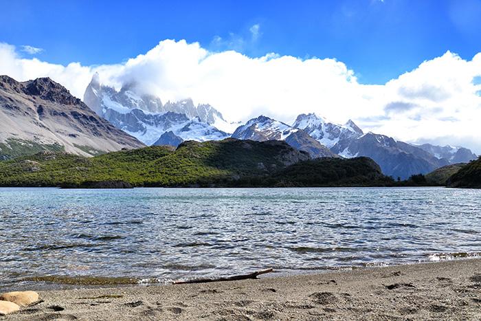 argentinien-rundreise-laguna-torre