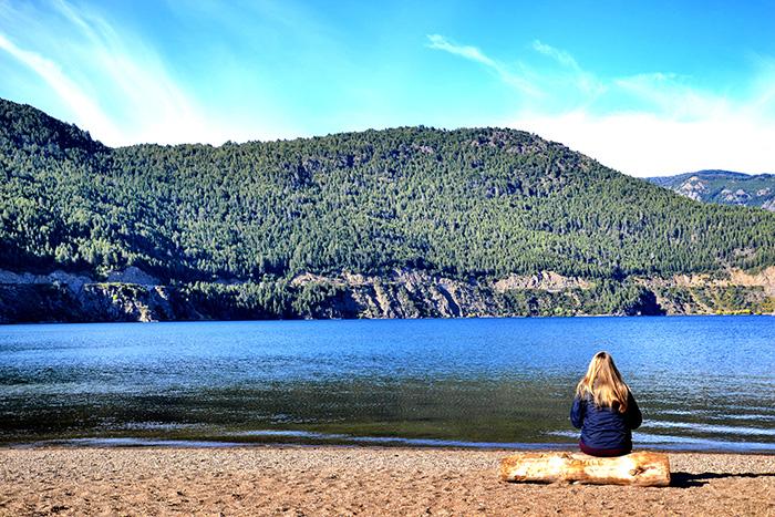 argentinien-rundreise-ruta-de-los-siete-lagos