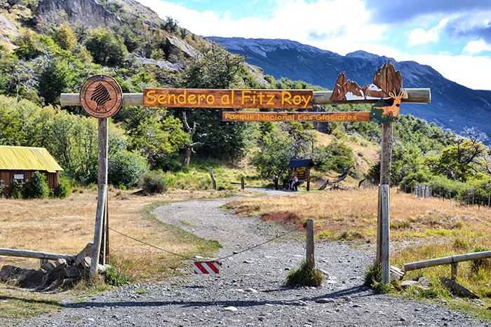 argentinien-rundreise-wanderweg-fitz-roy