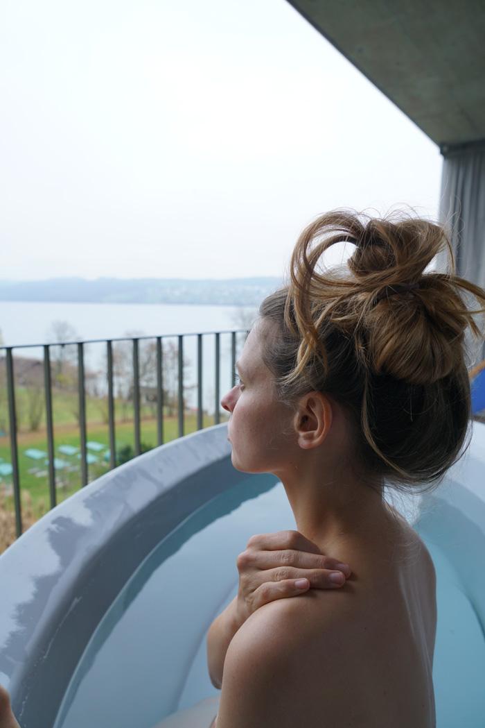 badewanne-balkon