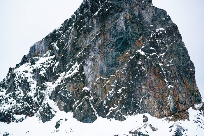 berge-antarktis