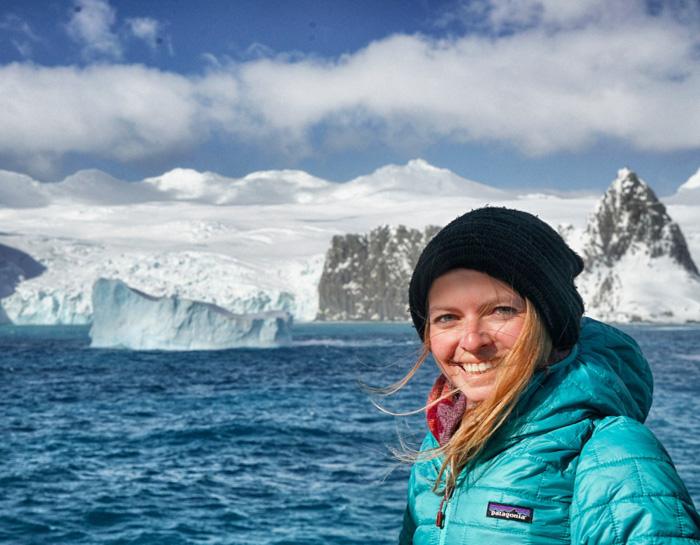 christine-neder-antarktis