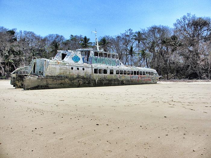 contadora-einstiges-passagierschiff