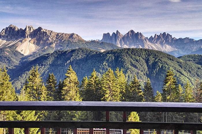 dolomiten-hotel-rosalpina-dolomites-ausblick