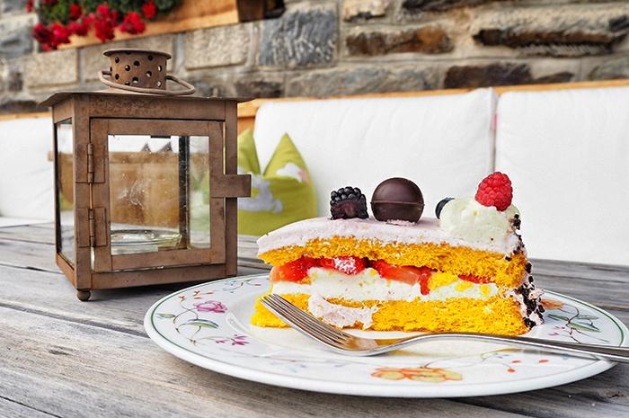dolomiten-hotel-rosalpina-dolomites-kuchen