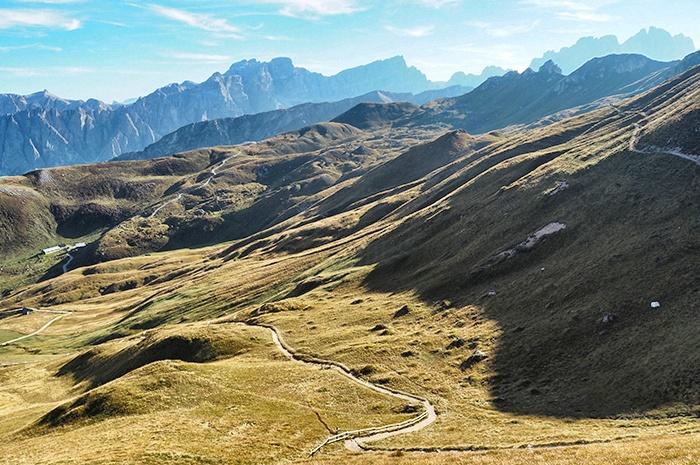dolomiten-peitlerkofel-berglandschaft