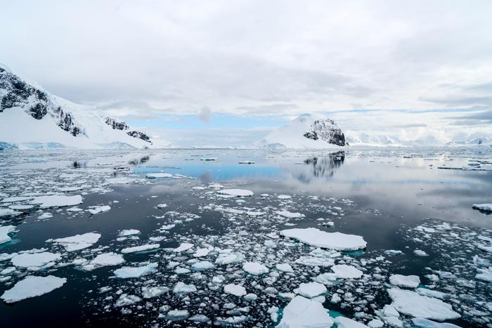 eislandschaft-antarktis