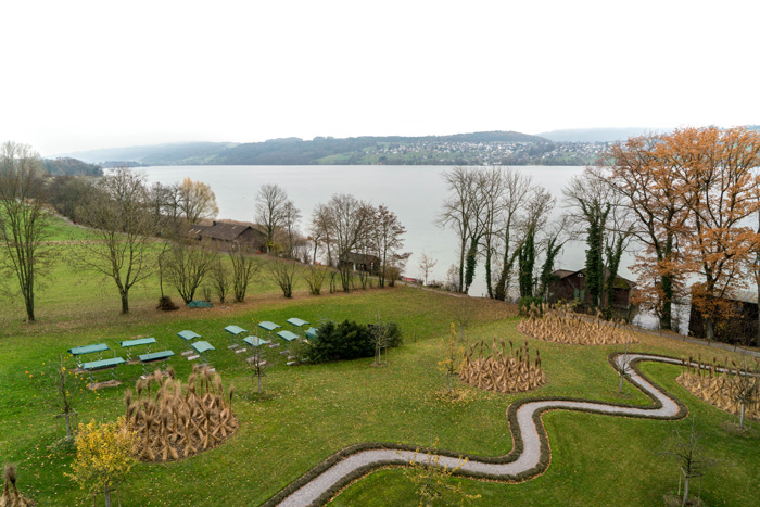 garten-seerose-resort