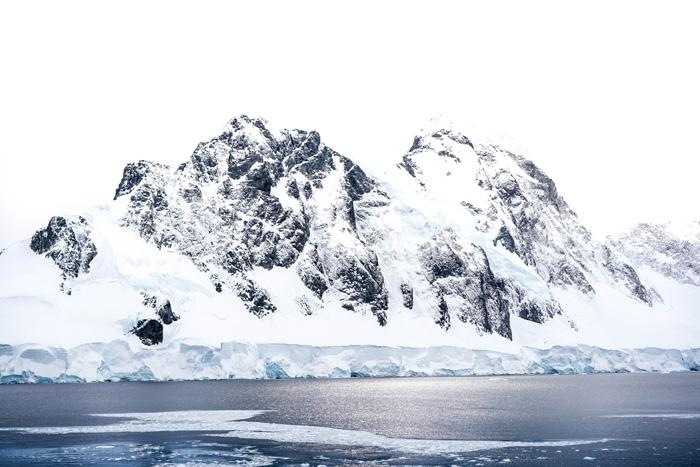 landschaft-antarktis