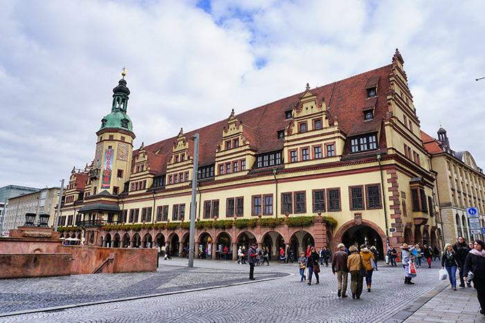 leipzig-sehenswuerdigkeiten-altes-rathaus-am-marktplatz