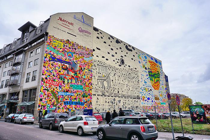 leipzig-sehenswuerdigkeiten-kunst-u-kultur
