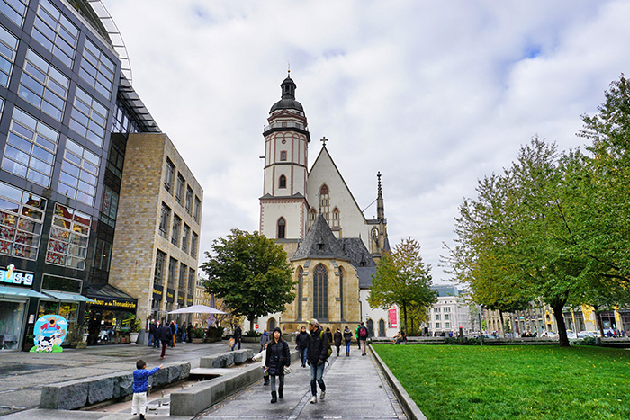 leipzig-sehenswuerdigkeiten-thomaskirche2