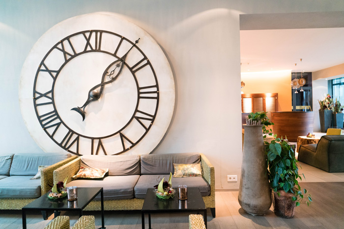 lobby-hotel-seerose