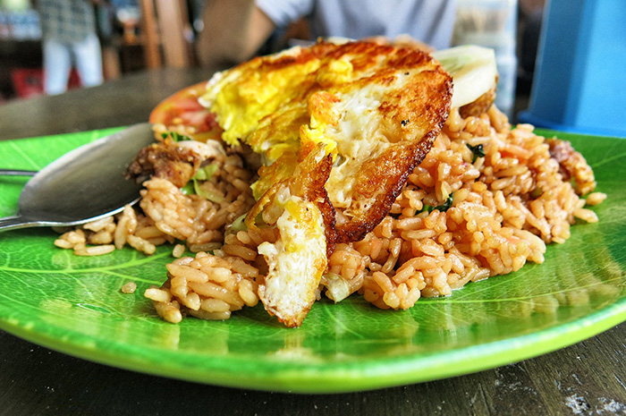 malaysia-urlaub-george-town-food