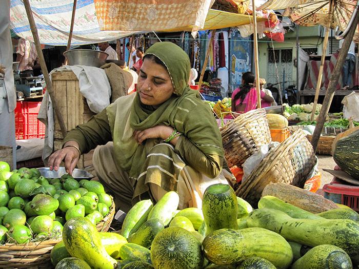 marktfrau-in-udaipur-in-indien