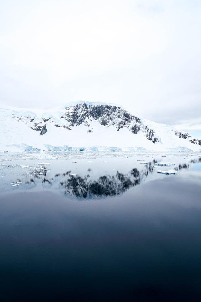 naturaufnahme-antarktis