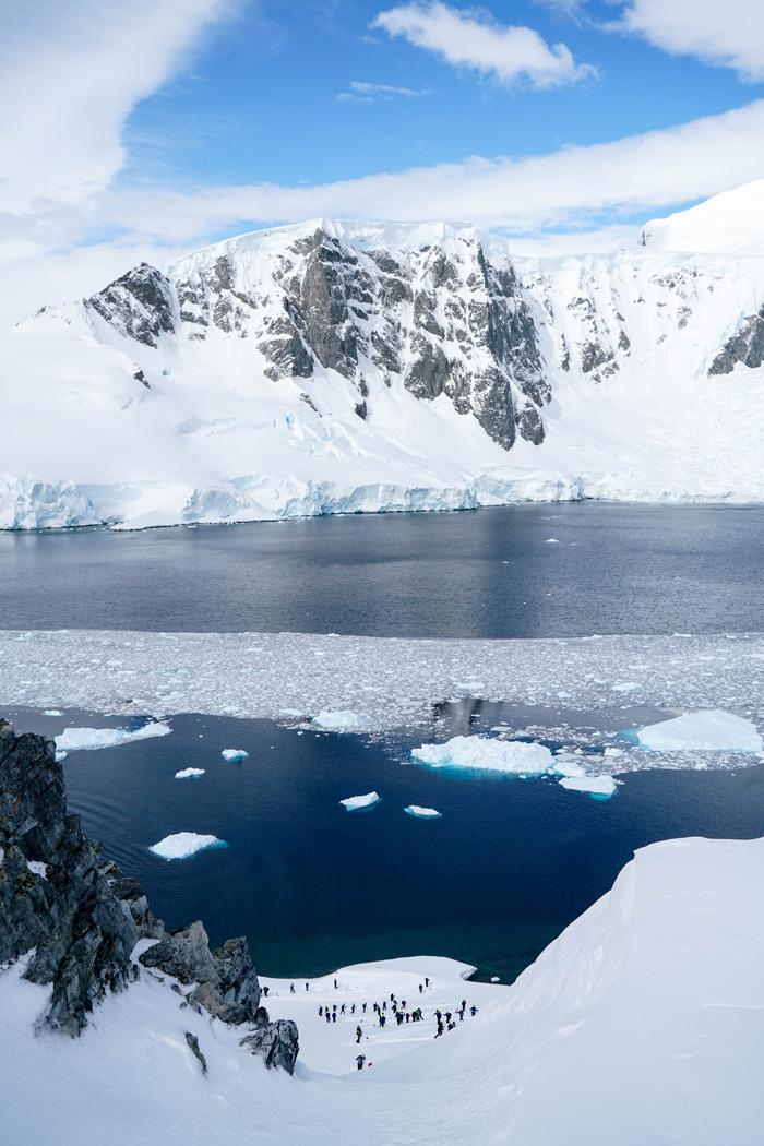 naturwunder-antarktis