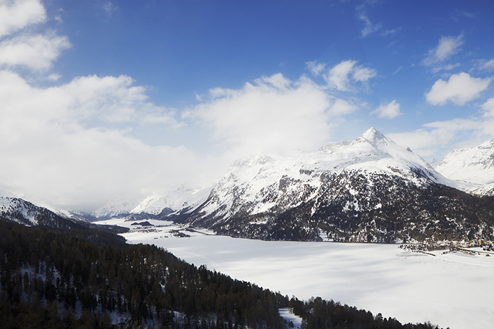nira-alpina-skylift_0024_mr