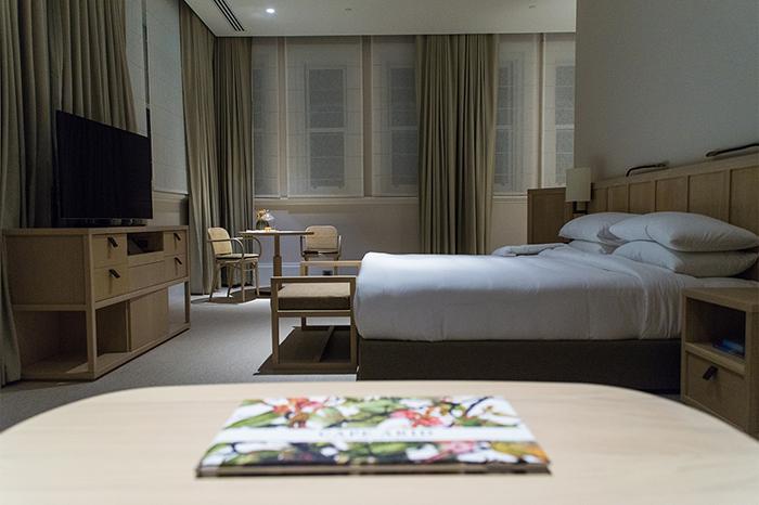 perth_hotel_como_thetreasury