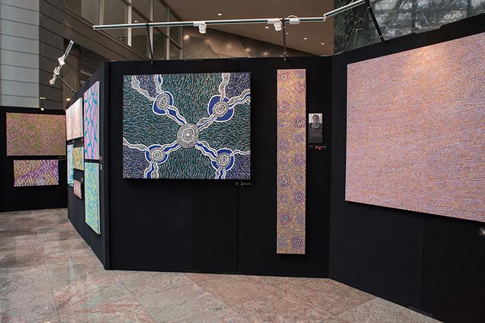 perth_indigenous_art_exhibition