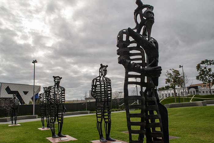 perth_indigenous_sculptures