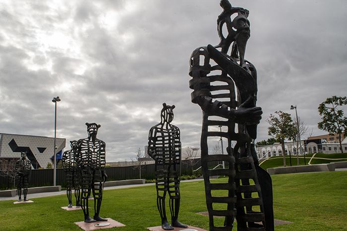 perth_indigenous_sculptures