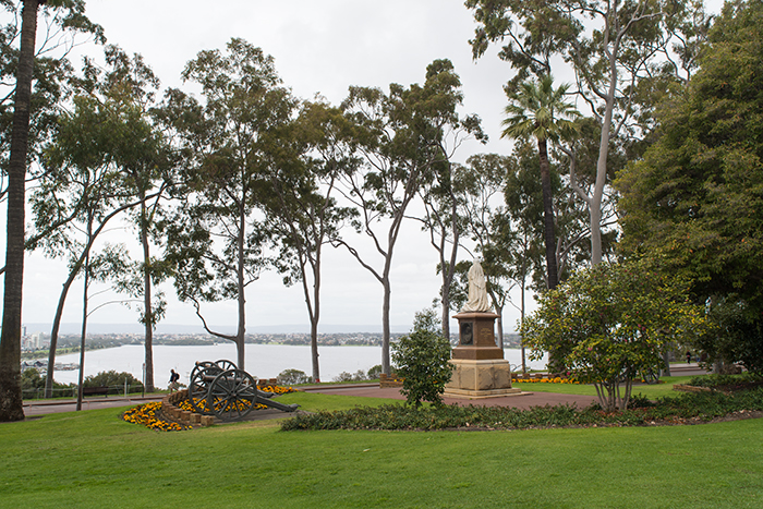 perth_kingspark_lauradrosse