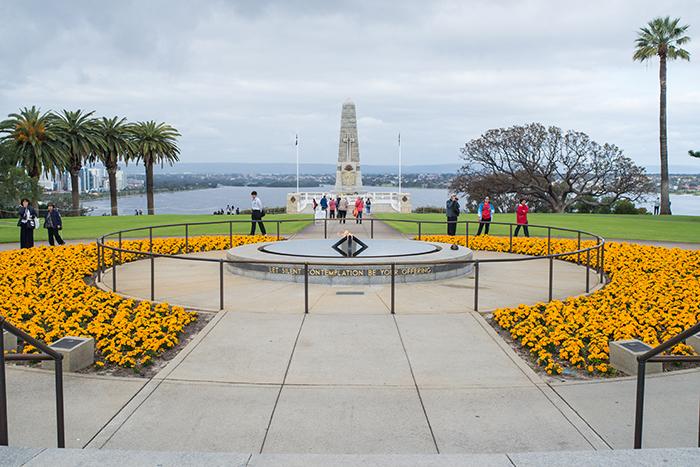 perth_kingspark_war_memorial