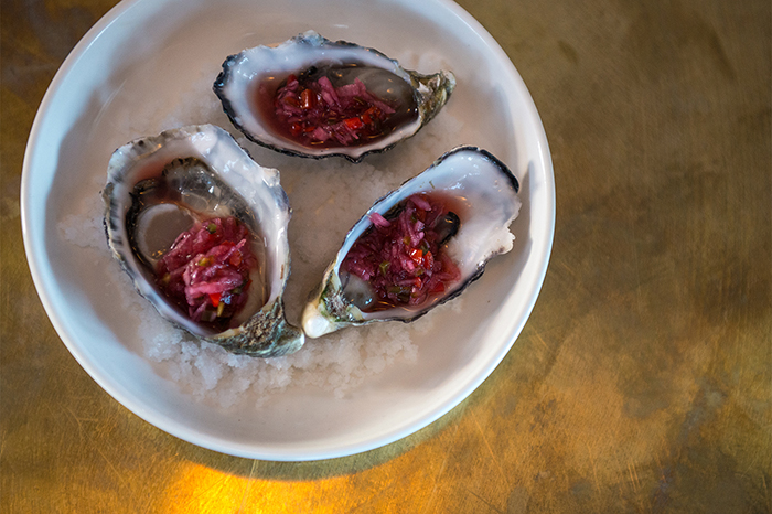 perth_oysters