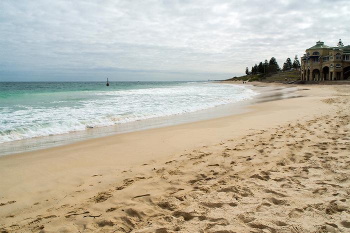 perth_stadtstrand_cottlesloe_beach2
