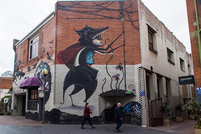 perth_streetart