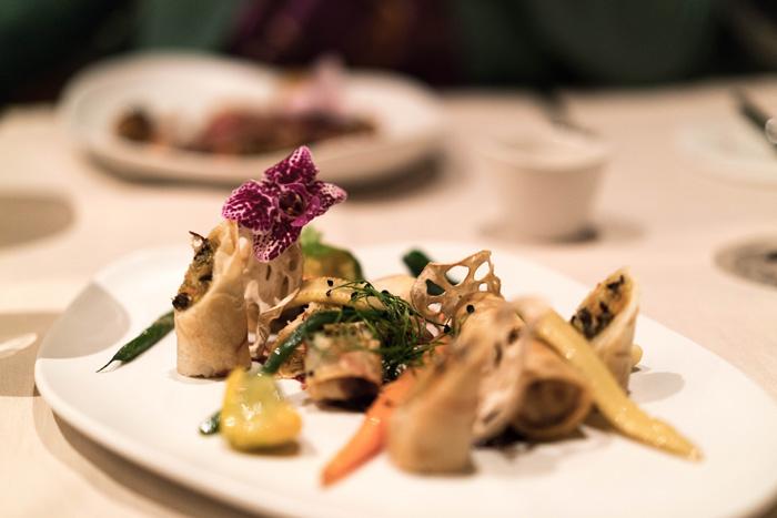 restaurant-cocon-seerose