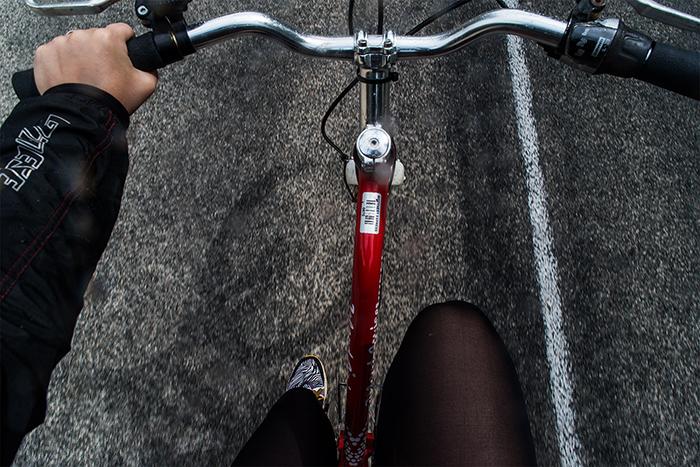 rottnest_bicycle_tour