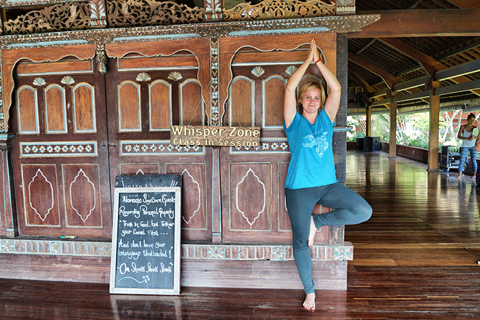 ruhe-tanken-in-der-yoga-barn-in-ubud