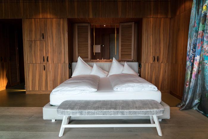 schlafzimmer-seerose-resort