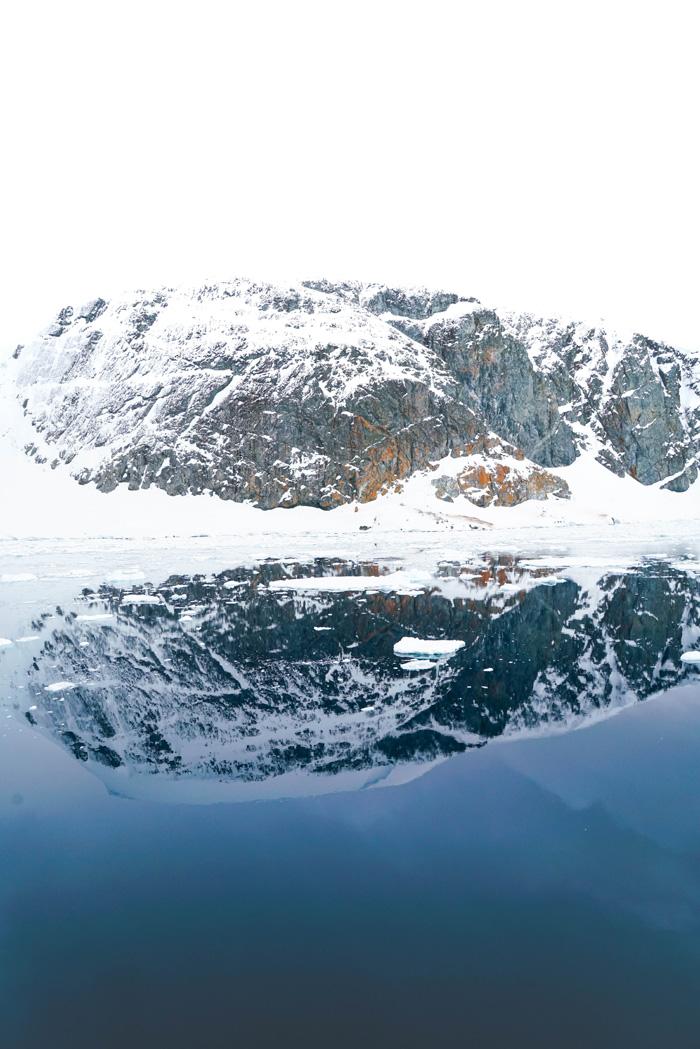 spiegelung-antarktis