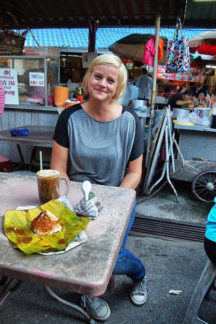 streetfood-auf-dem-imbi-markt-in-kl