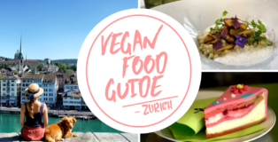 vegan-food-guide