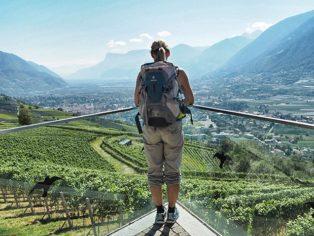 vinschgau-ausblick meraner land