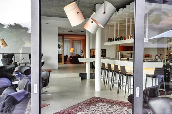 vinschgau-design-hotel-tyrol-eingang