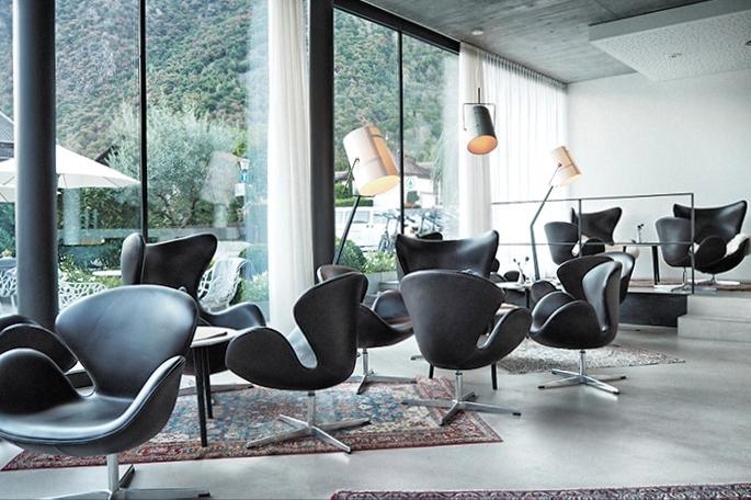 vinschgau-design-hotel-tyrol-lounge