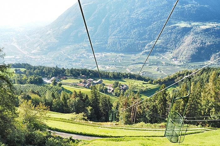 vinschgau-korbliftbahn-vellau